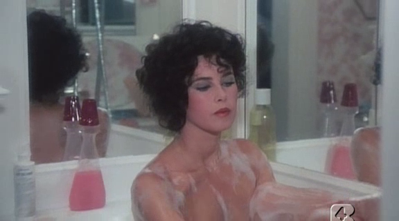 erotische fickgeschichten die besten sexuellen filme