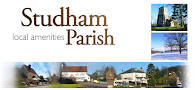 Link to Studham Parish Council