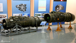 AL-31F_WS_10A_engine_comparison.jpg