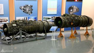 AL-31F_WS_10A_engine_comparison.jpg