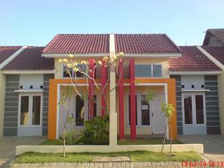 Gambar--Perumahan-Di-Pasuruan-Green-Bangil-Residence-harga-murah-kualitas-Mewah-1280595342.jpg