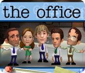 เกมส์ The Office