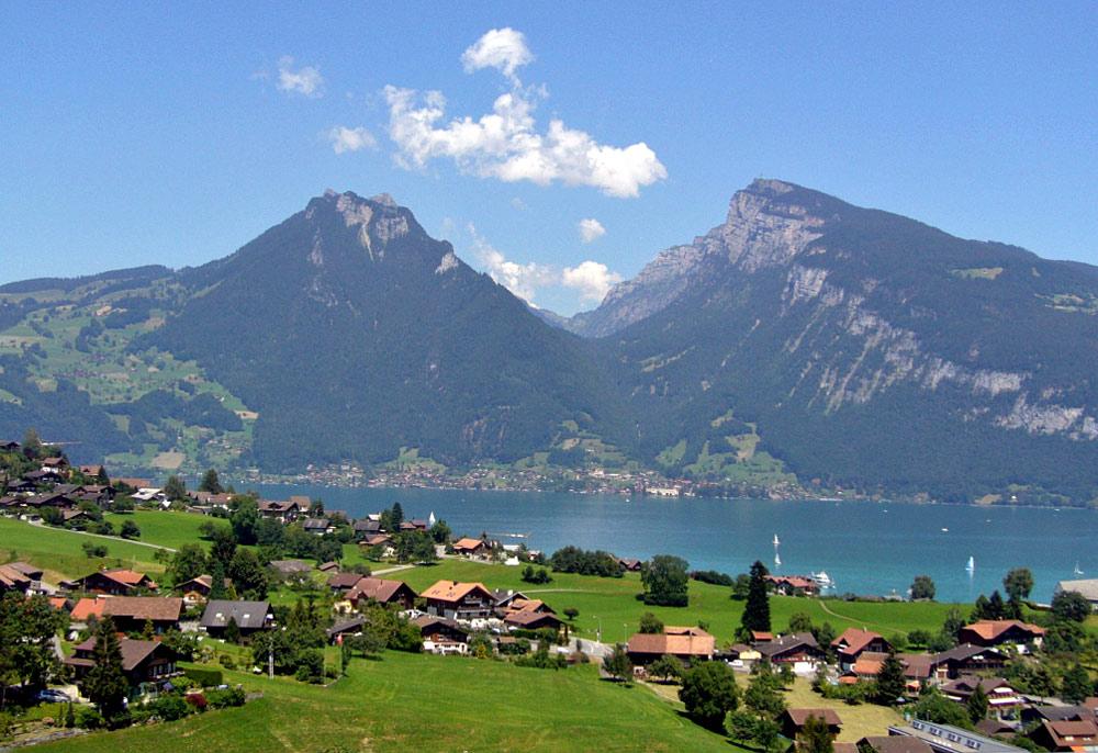 jungfrau-entre-lagos-suiza-victoria