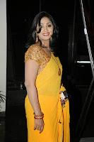 TV Anchor Jhansi Photos at Ramayya Vastavayya Audio Release