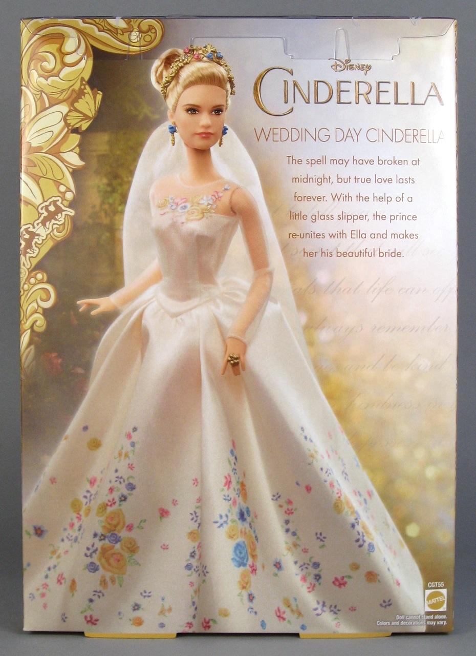 Cinderella And Prince Charming Wedding Dress Www