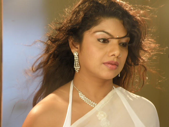 swathi varma new spicy , swathi spicy glamour  images