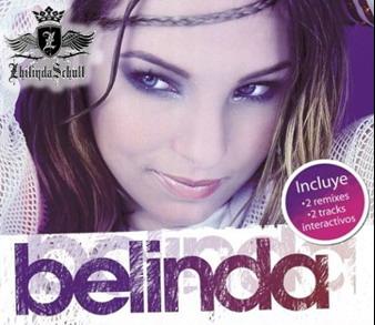 escort belinda gays