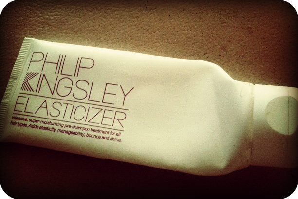 philip kingsley elasticizer boots