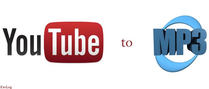 Cara ubah format video youtube ke MP3