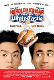 descargar Harold y Kumar van a White Castle – DVDRIP LATINO