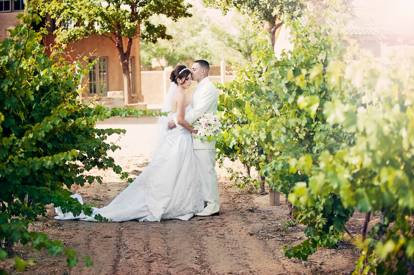 Casa Rondena Wedding, Albuquerque wedding at Casa Rondena, Weddings at Casa Rondena, Albuquerque wedding photographer, Maura Jane Photography, new mexico weddings, new mexico wedding photographer, wedding photographers in albuquerque, vinyard wedding