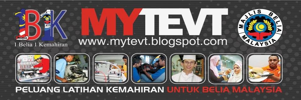 Peluang Latihan Kemahiran Untuk Belia Malaysia