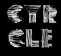 cyrcle taller
