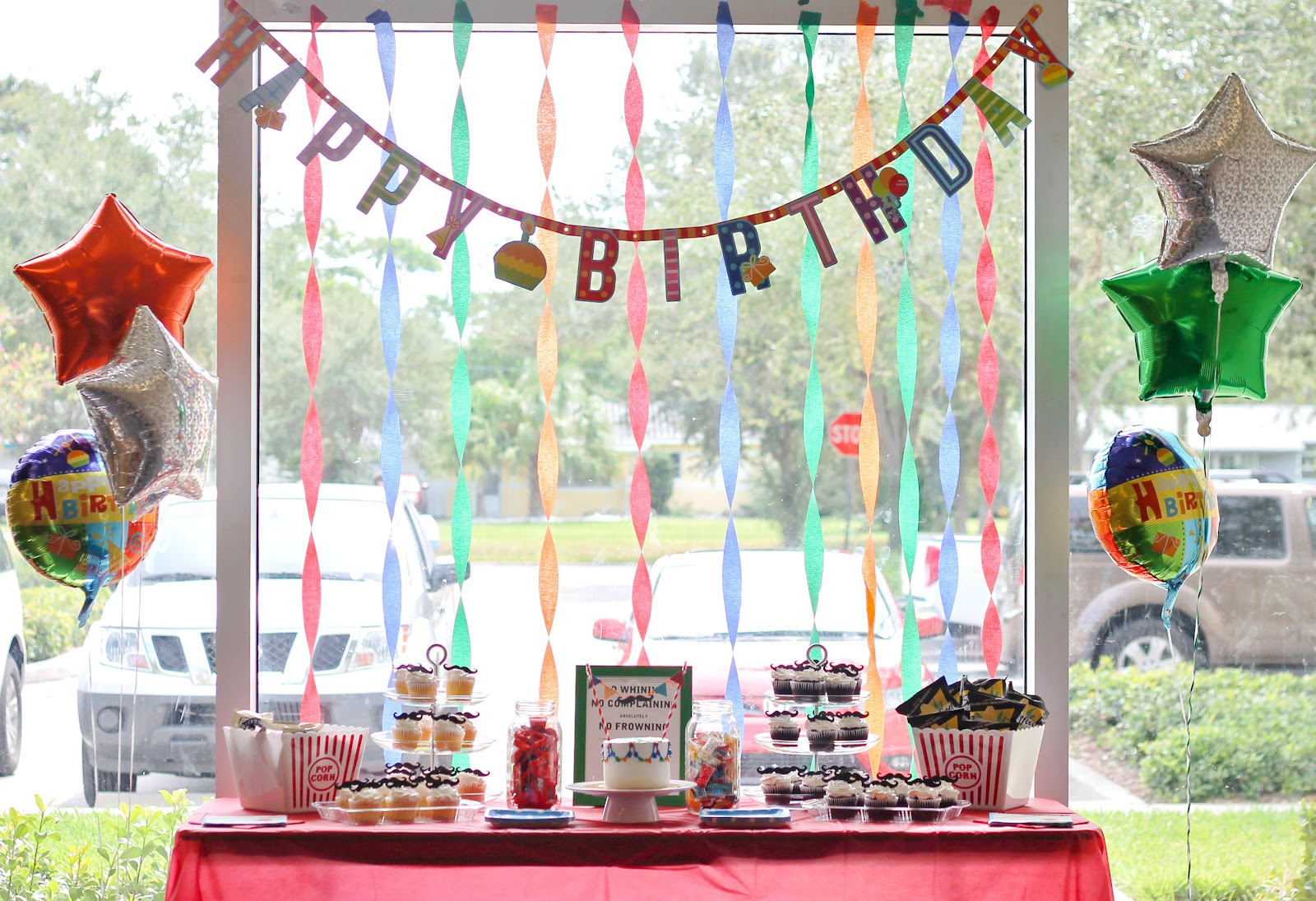 16 Year Old Boy Birthday Party Ideas Lovely