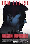 Mission: Impossible Movie