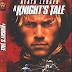 หนังฟรีHD A Knight 's Tale อัศวินพันธุ์ร็อค