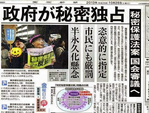 http://www.doro-chiba.org/nikkan_dc/n2014_07_12/n7818.htm