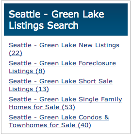 Green+Lake+Listings+Search+Box.png