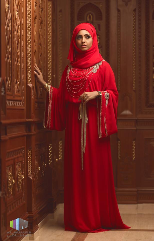 Beautiful Omani Women | Www.pixshark.com - Images Galleries With A Bite!