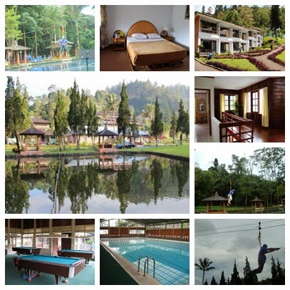 lokasi outbound, tempat outbound, lokasi outbound puncak, tempat outbound puncak, lokasi outbound di puncak, tempat outbound di puncak