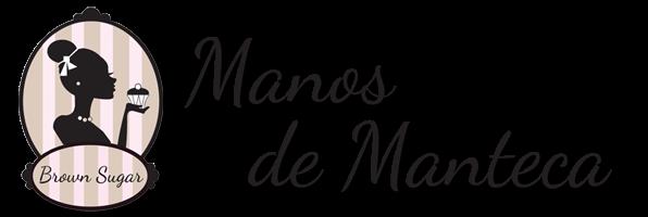 Manos de Manteca