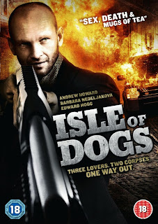 Watch Isle of Dogs (2011) movie free online