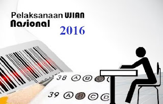 Buku Saku Tanya Jawab UN Tahun Pelajaran 2015/2016