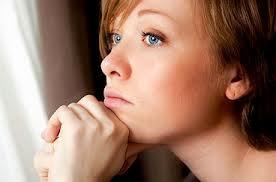 6 Factores que aumentan riesgo de sufrir cancer de mama