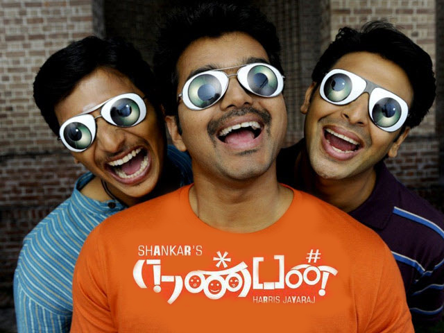 nanban-movie-review-5