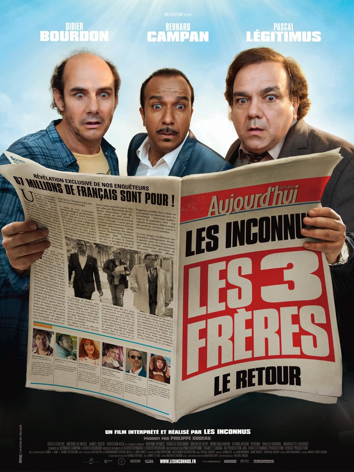 http://fuckingcinephiles.blogspot.fr/2014/02/critique-les-trois-freres-le-retour.html