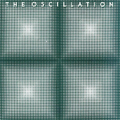 oscillation The Oscillation - Beyond The Mirror [8.0]