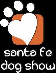 SANTA FE DOG SHOW