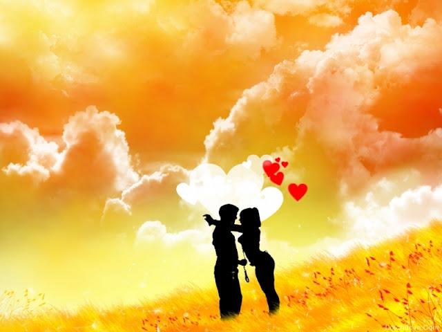 hình ảnh tình yêu lãng mạn đẹp nhất - ảnh 16