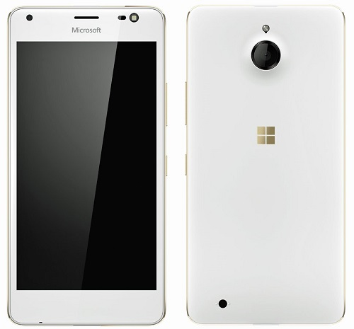 Lumia-850-Honjo-mobile
