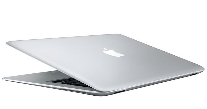 7 Merek Laptop Notebook Netbook Paling Laris Di Dunia