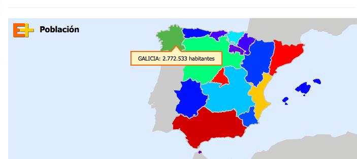 http://www.educaplus.org/geografia/es_com_poblacion.html