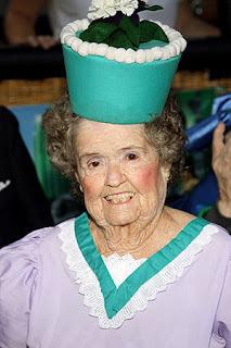 Wizard of Oz munchkin dies