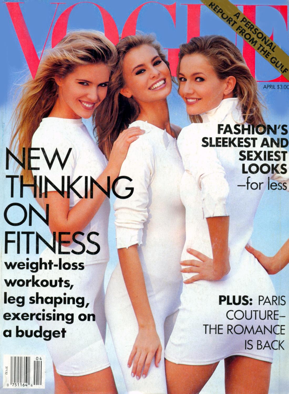http://3.bp.blogspot.com/-xZXNHIu_Gl0/Tg5LS4Vq0UI/AAAAAAAABsk/LT5RU1N-HOU/s1600/Karen+Niki+Judit+Us+Vogue+Apr+1991+Demarchelier.jpg