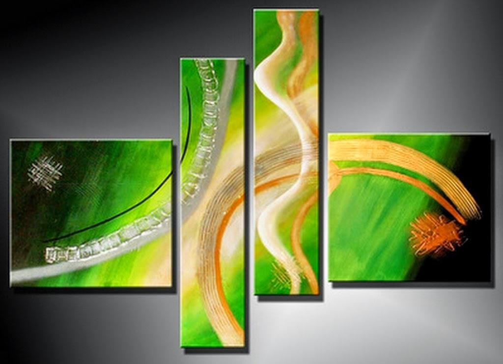 cuadros-abstractos-modernos-pintura-contemporánea