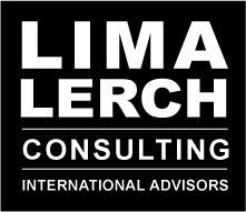 Lima Lerch Marketing Consulting