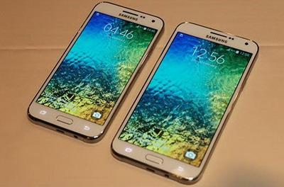 Perbandingan Samsung Galaxy J7 vs. Samsung Galaxy E7