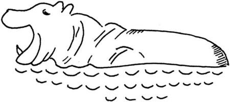 Barry - Disegnare bagno gratis ...