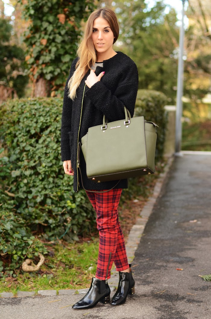 alison liaudat, bangbangblond, blog mode suisse, fashion blog,