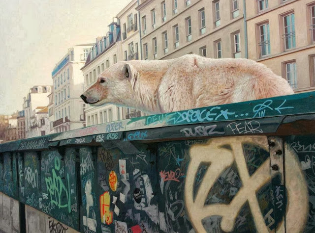 pintura-urbana-figurativa-al-oleo