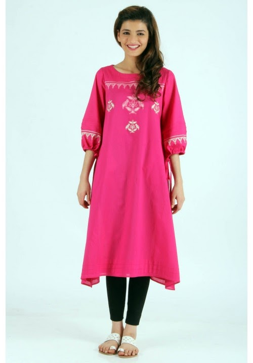 Latest-Kurti-Dress-Designs