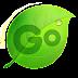 برنامج لوحة المفاتيح جو كيبورد للأندرويد - GO Keyboard Android