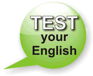odesk english basic skills test answers | odesk test