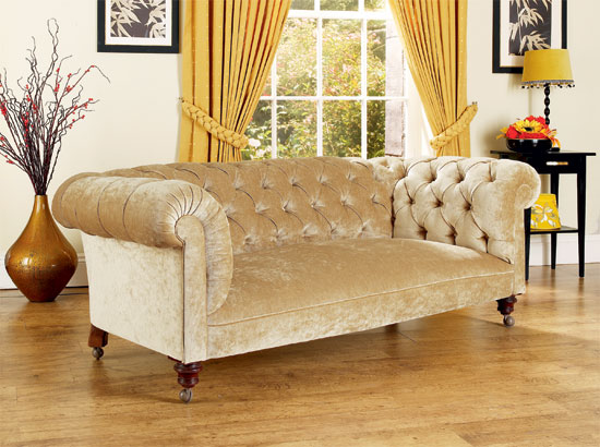 talking living room furniture talking modern chesterfield sofa