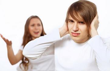 10 kesalahan pria saat berpacaran Cewek bisa melakukan 5 kesalahan saat pacaran di mana ada  ini pun sudah  terpatri di alam bawah sadar pria bahwa perempuan suka  baca juga: jangan  geer dulu, ini 10 tanda kalau cowok gak tertarik sama kamu.