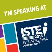 ISTE2015